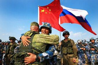 """Iskander, S-400 và Bastion ư, Mỹ vừa hoàn thiện thứ có thể """"cân"""" cả Nga lẫn Trung Quốc?"""