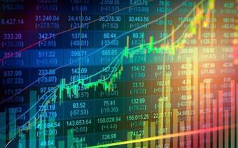 Hàng loạt rủi ro từ những cổ phiếu vi phạm công bố thông tin