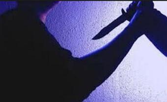 Đã bắt được hung thủ đâm hai chị em chủ quán nhậu ở Sóc Trăng