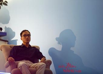 """Văn Mai Hương hát live đỉnh """"Một ngày hay trăm năm"""" hàn gắn những trái tim tan vỡ"""
