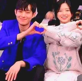 """Cuộc chiến thượng lưu tập đặc biệt: Ro Na và Seok Hoon tình bể bình, công khai """"chốt đơn"""" khiến dân tình rần rần"""