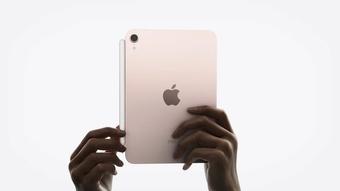 iPhone 13 nhàm chán, nhưng là sản phẩm điển hình của Apple