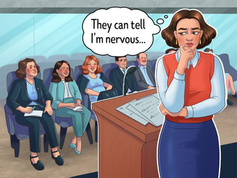 7 lần não bộ khiến bạn phải ''''ngậm đắng nuốt cay'''' vì những cú lừa tâm lý chẳng ai có thể ngờ tới