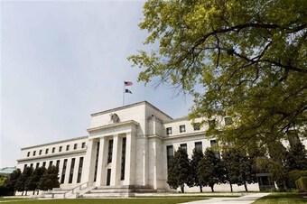 Các chuyên gia dự báo Fed sẽ chưa hành động trong cuộc họp tới