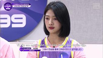"""Mnet biên tập ác ý một cách lộ liễu, biến thí sinh thành phản diện rồi cho """"tàng hình"""" khi lên sóng?"""