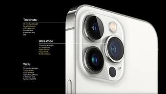 Ai mới là ông trùm: iPhone 13 Pro Max hay iPhone 12 Pro Max?