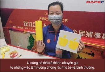 ''Dũng sĩ diệt muỗi'' nổi danh ở Trung Quốc: Là nhân viên vệ sinh, tích lũy hơn 13 năm kinh nghiệm, viết hẳn Binh pháp và chỉ cần dùng 1 chiêu là xử lý cả khu phố sạch bóng ''quân thù''
