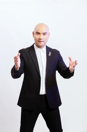 H''Hen Niê , Sơn Tùng M-TP… tạo cảm hứng sáng tác cho A Tuân