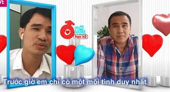 Cô gái ngành y chăm sóc bệnh nhân nhiễm COVID-19 vẫn tranh thủ tìm bạn trai