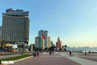 Khánh Hòa sẽ lại đón du khách nội địa vào khoảng giữa tháng 10
