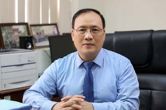 GS Nguyễn Đình Đức: ''Đề thi tốt nghiệp THPT ngày càng dễ''