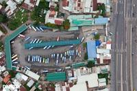 8 hoạt động giao thông ở TPHCM được khôi phục với những điều kiện nào?