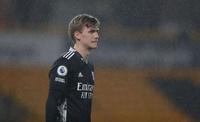 5 ngôi sao Arsenal nên rời khỏi Emirates