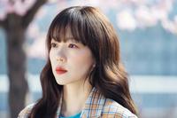 Lee Do Hyun lộ visual đỉnh miễn bàn ở phim mới nhưng nhan sắc nữ chính hơn 16 tuổi mới hú hồn