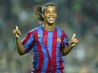 5 ngôi sao bự bị bán bởi Pep Guardiola