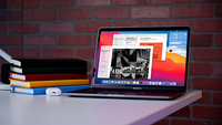 Cập nhật giá MacBook tháng 9 cho iFan sinh viên