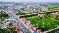 Hải Phòng: Định hướng tập trung quy hoạch, cải tạo hạ tầng đô thị
