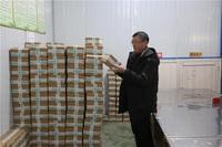Bỏ phố về quê làm nghề trồng hoa loa kèn, doanh thu chục tỷ đồng mỗi năm