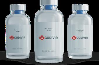 Các nhà khoa học Israel thử nghiệm loại thuốc hứa hẹn có thể ngăn chặn COVID-19 chỉ trong vài ngày