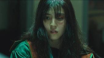 """""""Nàng thơ phim 18+"""" Han So Hee đơ đến hoảng hồn ở teaser mới, netizen ca thán """"làm người mẫu giùm!"""""""