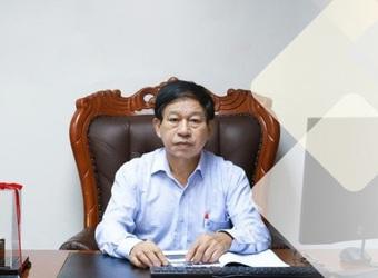 30 triệu liều vắc xin Covid -19 Hayat-Vax sản xuất tại UAE về Việt Nam