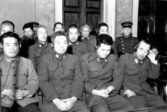 """Nga bất ngờ """"hỏi tội"""" Nhật Bản vì chuyện từ thời Liên Xô: Tội ác """"tày đình"""", đích thân ông Putin phải lên tiếng"""