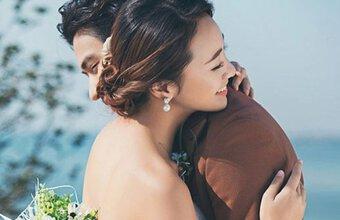 """15 sự thật chứng minh cho đàn ông thấy không có nghề nào khó hơn nghề """"làm vợ"""""""