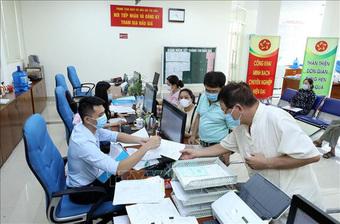 Lạng Sơn: Đẩy mạnh hỗ trợ nâng cao trình độ kỹ năng nghề cho người lao động theo Quyết định 23