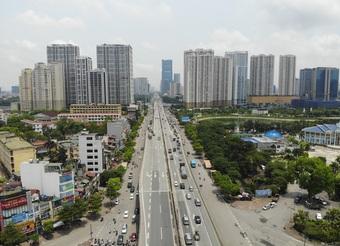Đề xuất sửa Luật Đầu tư, gỡ ách tắc cho cả trăm dự án bất động sản