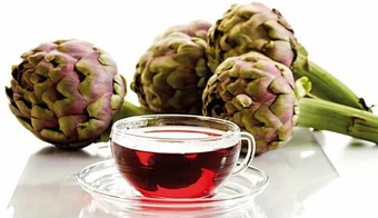 Ăn bánh trung thu nên uống loại trà nào cho hợp?