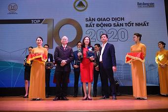 Quy Nhơn, Bình Định - vùng đất mới của bất động sản nghỉ dưỡng