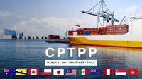 Dư luận về việc Trung Quốc nộp đơn xin gia nhập CPTPP