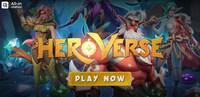 Một dự án game Việt Nam gọi vốn thành công 1,7 triệu USD