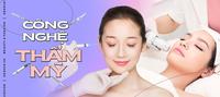 Kim Tae Hee xinh như mộng nhưng hồi xưa vẫn dính tin đồn phẫu thuật thẩm mỹ