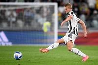 Chelsea ủ mưu thâu tóm bản hợp đồng 150 triệu euro