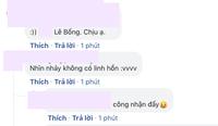 Văn Mai Hương liên tiếp đón nhận tin vui trong tháng sinh nhật