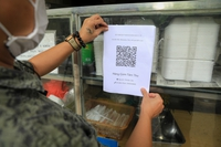 Từ 6h ngày 21/9, Hà Nội cho phép mở lại nhiều dịch vụ thiết yếu