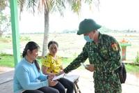 """Sau khi bị Thủ tướng phê bình, Kiên Giang đã """"đổi màu"""" từ đỏ sang xanh"""