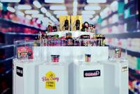 Masan Group chi hơn 1.100 tỉ tạm ứng cổ tức cho cổ đông