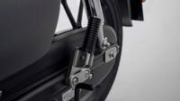Chi tiết Honda Super Cub C125 2022 giá 91 triệu đồng