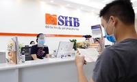 Ngân hàng Nhà nước chấp thuận SHB tăng vốn thêm hơn 7.400 tỷ đồng