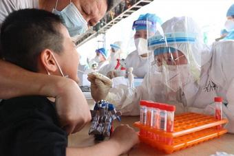 """TIN VUI: Chuyến thăm Cuba hoàn thành xuất sắc, Việt Nam đã ký hợp đồng vaccine """"siêu bom tấn"""" với nước bạn"""