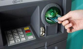 Hưởng cả loạt đặc quyền sang – xịn – mịn khi làm VIP của ngân hàng: Ở đâu sướng nhất?