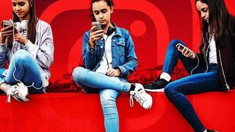 Facebook chối bỏ thông tin về ảnh hưởng tiêu cực đến giới trẻ