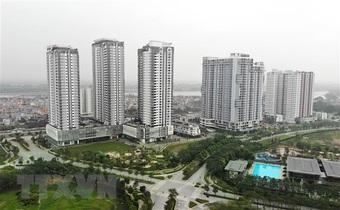 Sửa Luật Đầu tư, gỡ điểm cản trở loạt dự án bất động sản: Tiến độ ra sao?