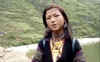 Cô gái H''Mông ''nói tiếng Anh như gió'' chia tay bạn trai CEO sau gần 11 tháng hẹn hò