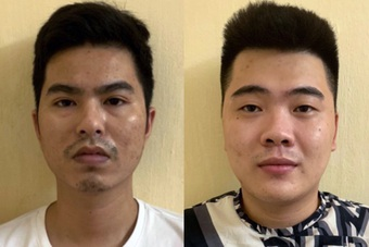 Hà Nội: Nhân viên tiệm cầm đồ mang tài sản của khách đi… cắm