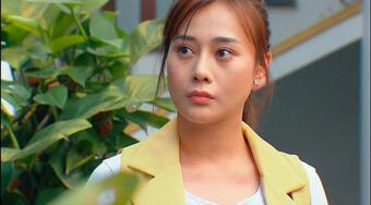 Lý do trang phục phim truyền hình Việt thường bị chê