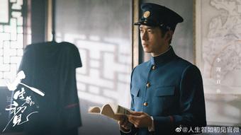 8 phim Hoa ngữ vượt qua vòng kiểm duyệt và chờ ngày lên sóng: Dương Tử, Triệu Lộ Tư đối đầu với Dương Mịch và Cảnh Điềm