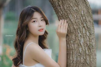"""Nàng thơ Hà Thành """"đánh gục"""" mọi ánh nhìn bởi nét đáng yêu, ngọt ngào"""